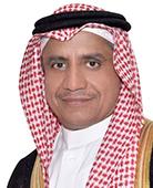 Abdulrahman AL HAMIDY