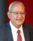 Alexander KARRER
