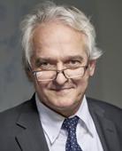 Aleksander BERENTSEN