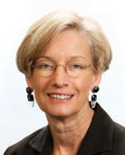 Catherine L. MANN