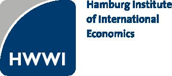 Logo HWWI