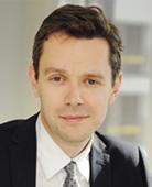 Julien MARCILLY
