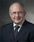 Michael BORDO