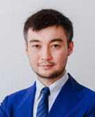 Baur BEKTEMIROV
