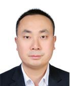 Feng XINGKE