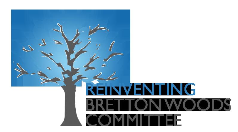 Logo RBWC