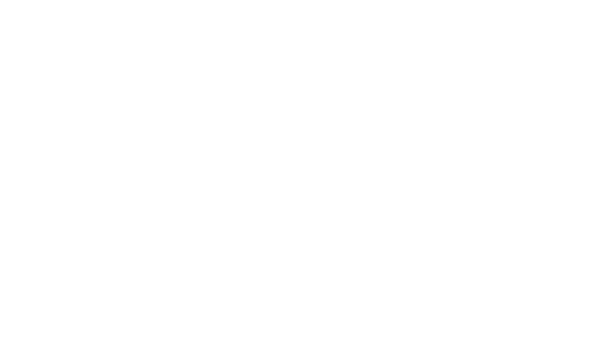 Dialogue of Continents