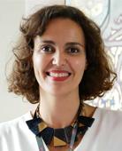 Loubna BOUARFA