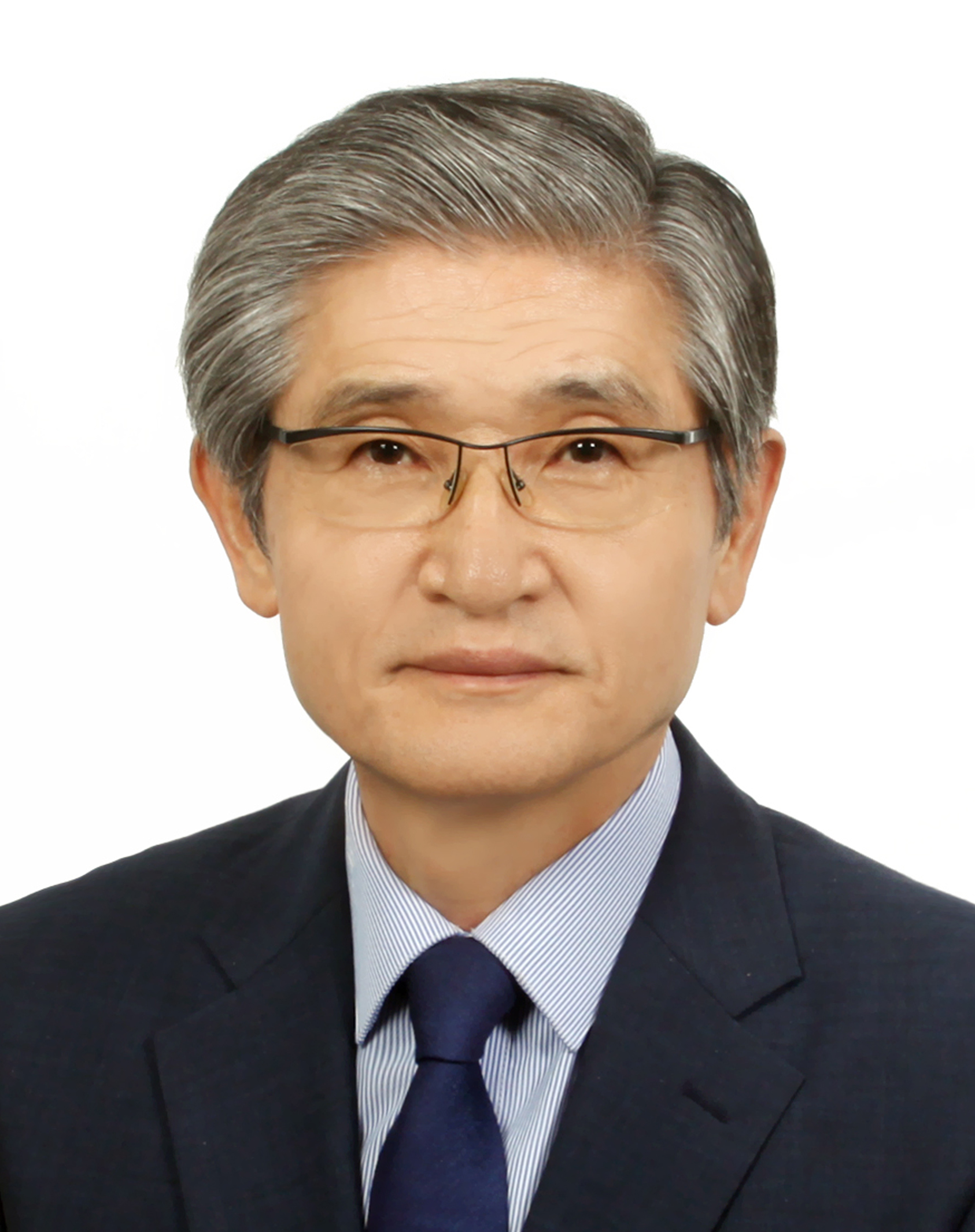 Raekwon CHUNG