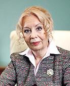 Tatiana VALOVAYA