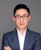 Adkins Zheng