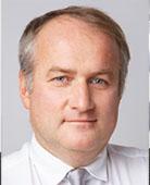 Alexey Grom