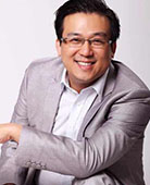 Howard Chang