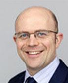 Michael Hugman