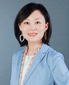 Leanne Zeng