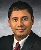Venky Venkateswaran