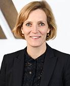 Marie-Christine von Hahn